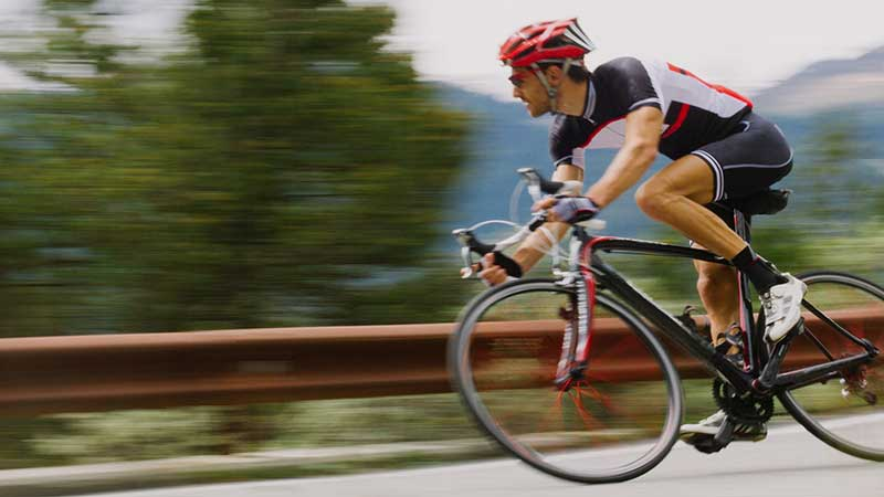 butte-premier-physical-therapy-cyclist-1-800×450