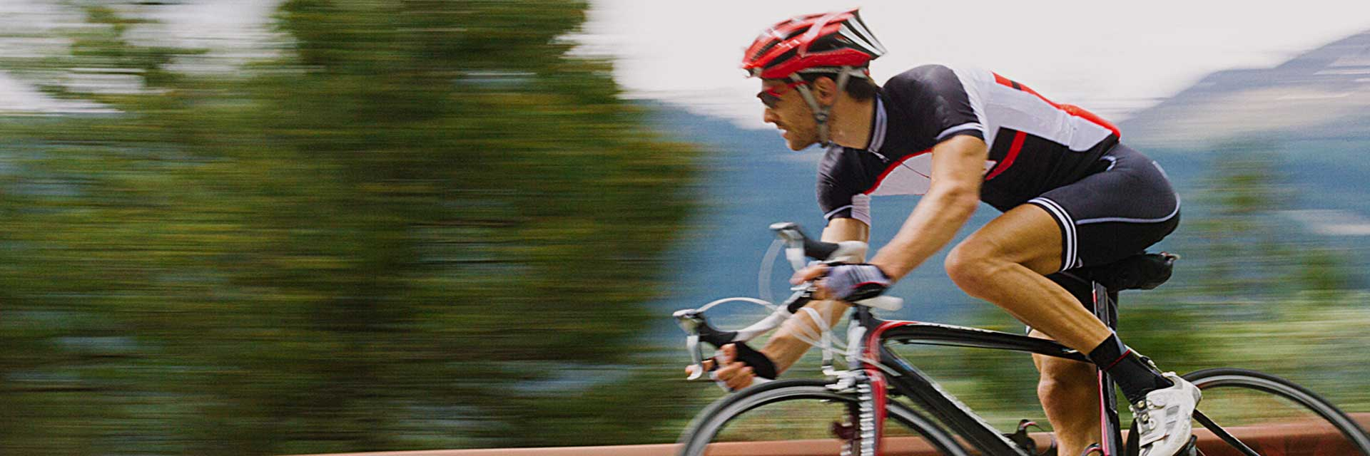butte-premier-physical-therapy-cyclist-1920×640-1