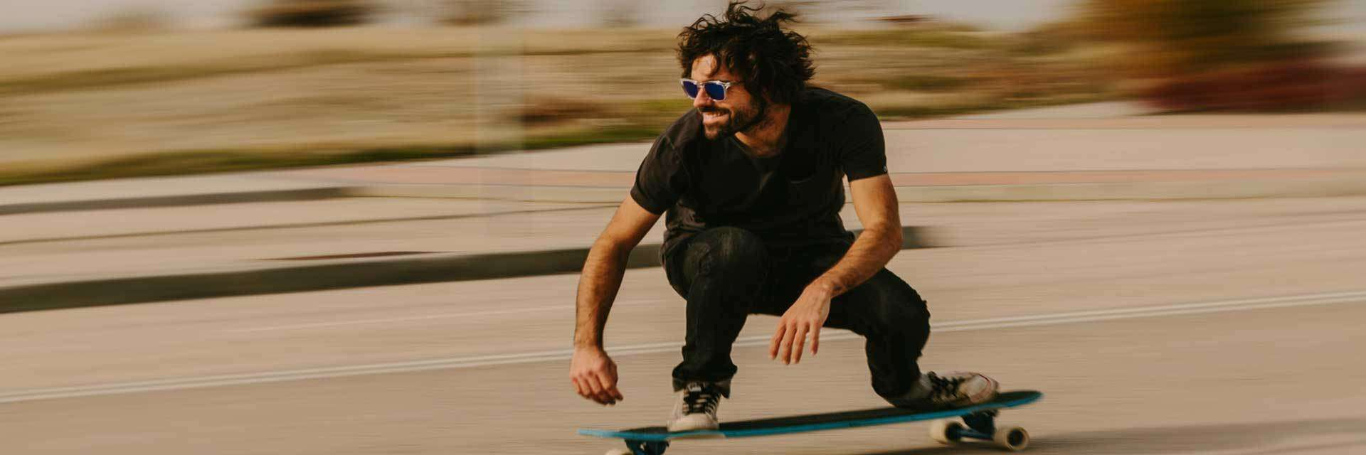 butte-premier-physical-therapy-skateboarding-1-1920×640