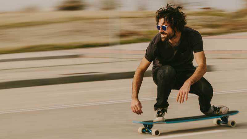 butte-premier-physical-therapy-skateboarding-1-800×450