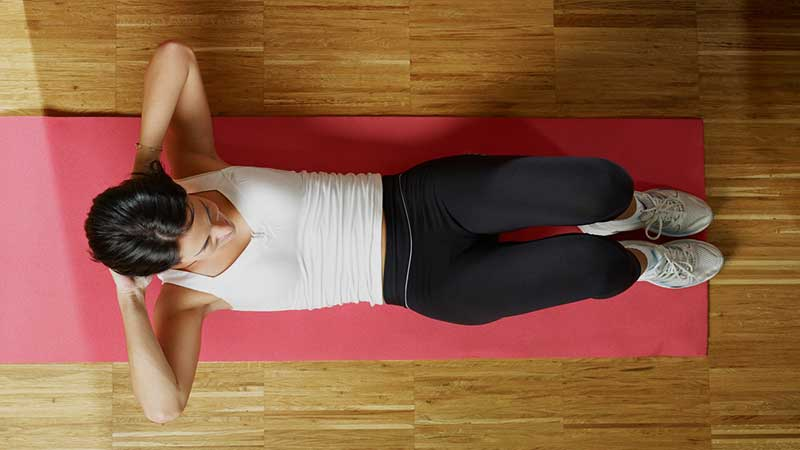 butte-premier-physical-therapy-yoga-1-800×450