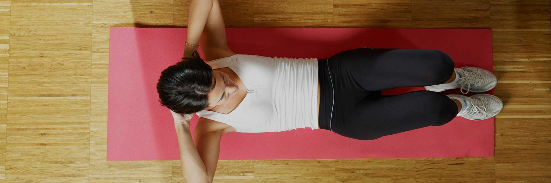butte-premier-physical-therapy-yoga-1