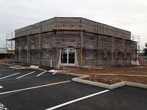 November 21 2014 doors