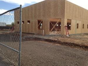 October 16 2014 building 2
