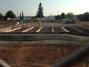 September 22 2014 gravel